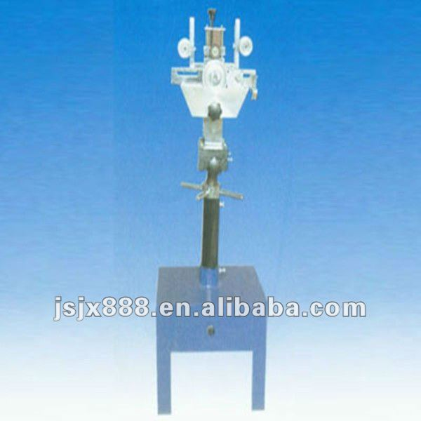 2014 hot sell high speed cable marking machine