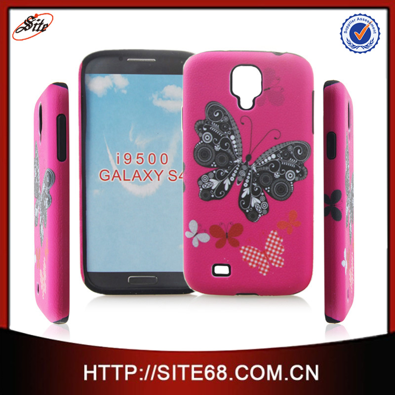 China panyu city plastic products factory for mobile case , cases for mobile , mobile phone case with wholesale price