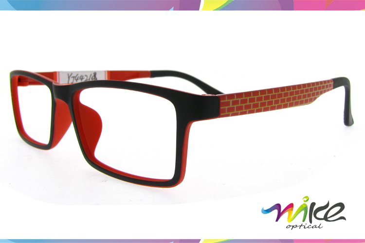 2014 new style glasses frame 3D vintage frames for glasses ...