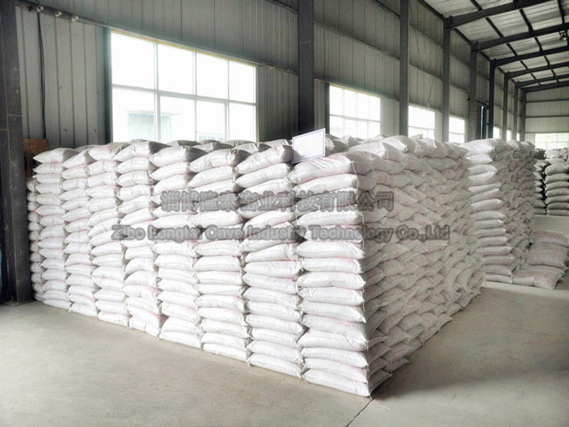High Alumina Cement Refractory Cement Price