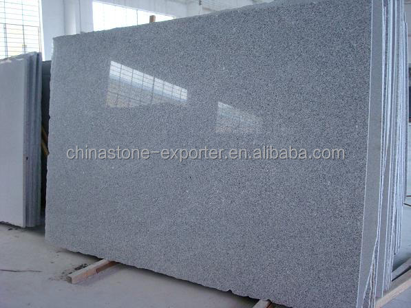 granite g603 fireplace hearth slabs buy fireplace hearth