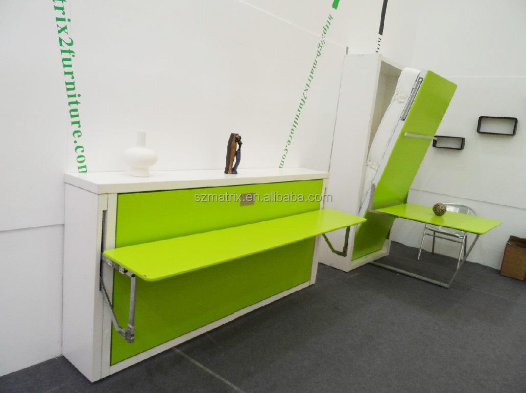 fabricante chin s de murphy cama folding cama murphy fonte da f brica murphy cama da parede. Black Bedroom Furniture Sets. Home Design Ideas