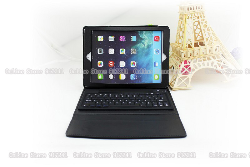 Компьютерная клавиатура For ipad USB bluetooth 3.0 ipad air tablet PC LYJPP1315E