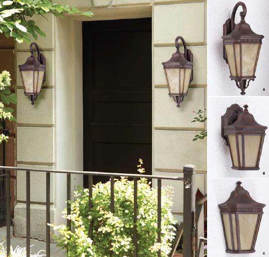 Outdoor Lantern.JPG