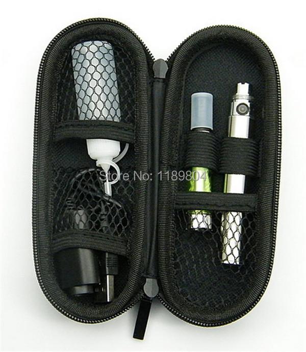 ถูก อาตมาtเครื่องฉีดน้ำce4ชุดเดียวชุดเริ่มต้นแบตเตอรี่อัตตา- tซิปc arry caseปากกาสไตล์อีชุดไอบุหรี่อิเล็กทรอนิกส์