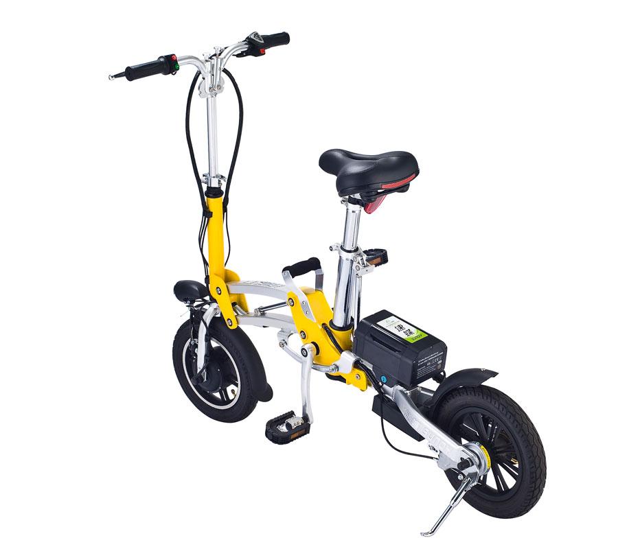 12 mini elektrisches fahrrad faltbare fahrrad k hlen von verl sslichen. Black Bedroom Furniture Sets. Home Design Ideas