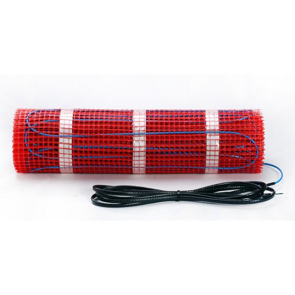 200w/m2 전기 바닥 난방 매트-전기 히터 -상품 ID:1873734495-korean.alibaba.com