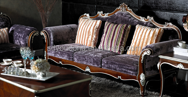 furniture buy french sofa furniture white french sofa furniture high