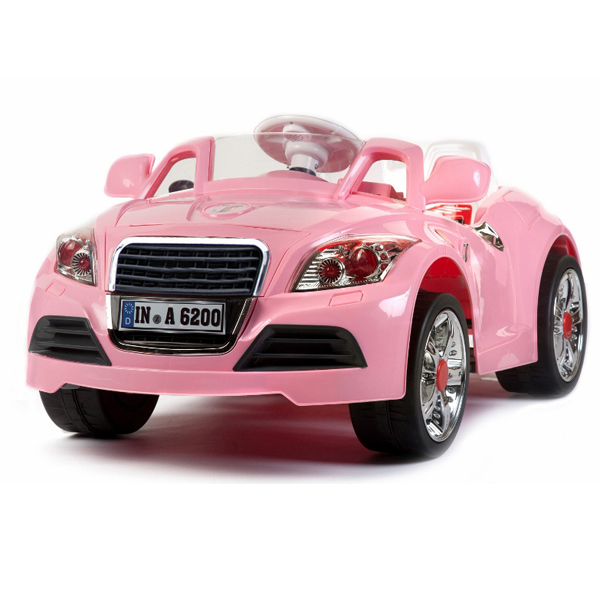 Plastic toy cars for kids to drive baby electric car price for Motorized cars for 5 year olds