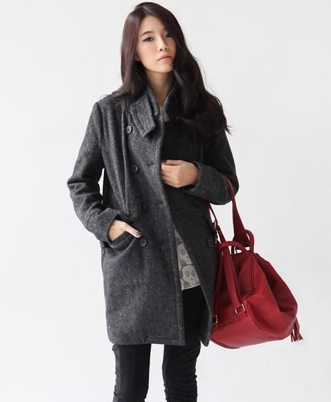 Новая женская сумка рюкзак косой multi Англии школа рюкзак Департамента