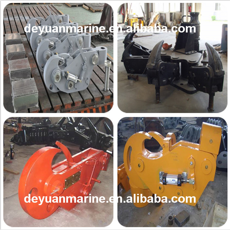 towing hook suppliers Cm clamps, hooks, shackles, chain, slings, overhead lifting products, dixie towing hardware below the hook attachments cm rigging latch supplier registration:.