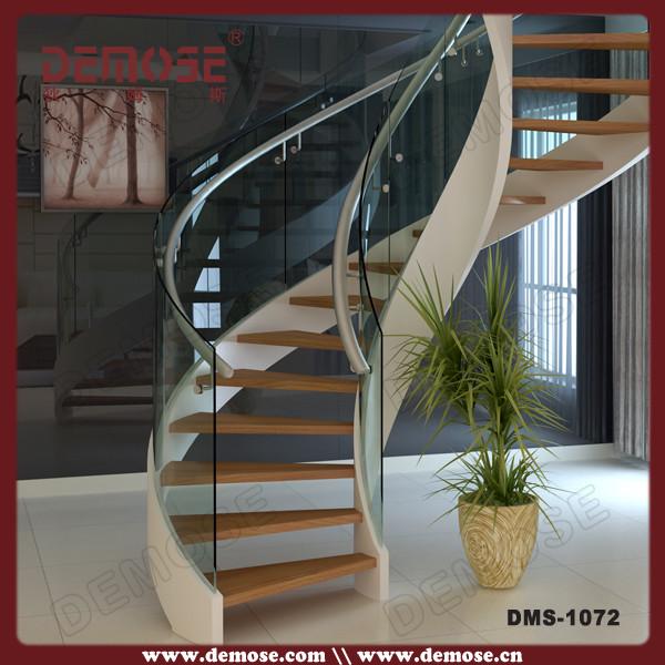 Wohnkultur für treppe renovieren ideen design treppe produkt id ...