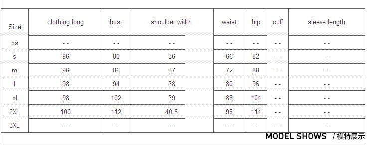 S- XXL, 2016 Spring New Hot Sale Promotion Women Sexy Chic mid-calf See-through Black Lace Patchwork Sleeveless women dress