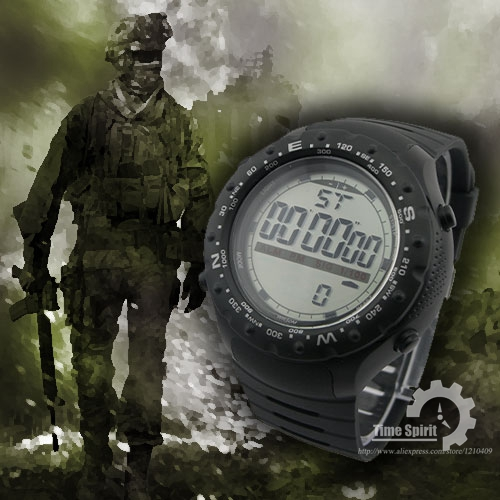 the gallery for gt digital watches for