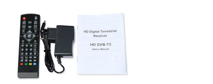 Телеприставка HD dvb/t2 STB MPEG4 dvb/t2 HDmi TV