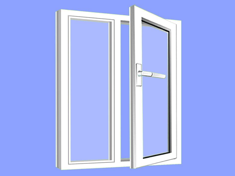 Horizontal Casement Windows : Horizontal aluminum wooden sliding window