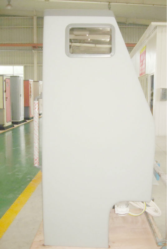 Bus Toilet Systems Bus Toilet