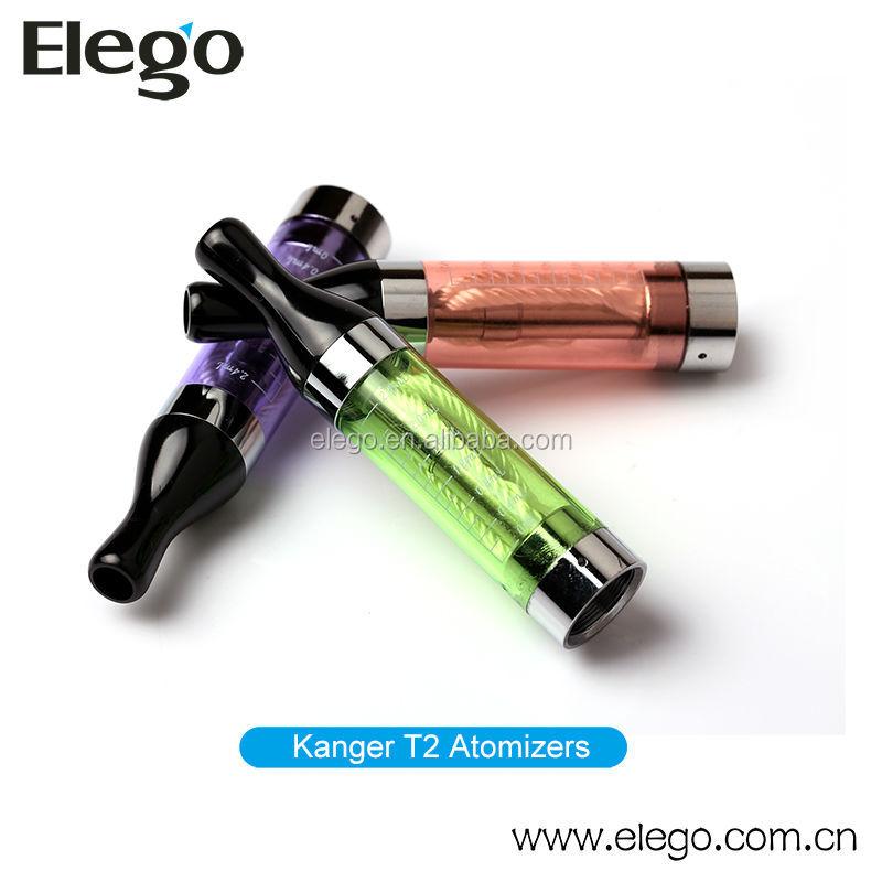 Kanger T2 Atomizers -7