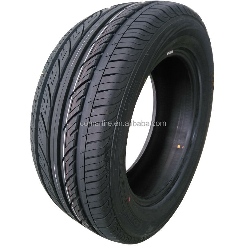 Cheap Snow Tires >> Mud Tires, Cheap Light Truck Mud Tires for Sale 245/75R16, View Mud Tires, Comforser Product ...