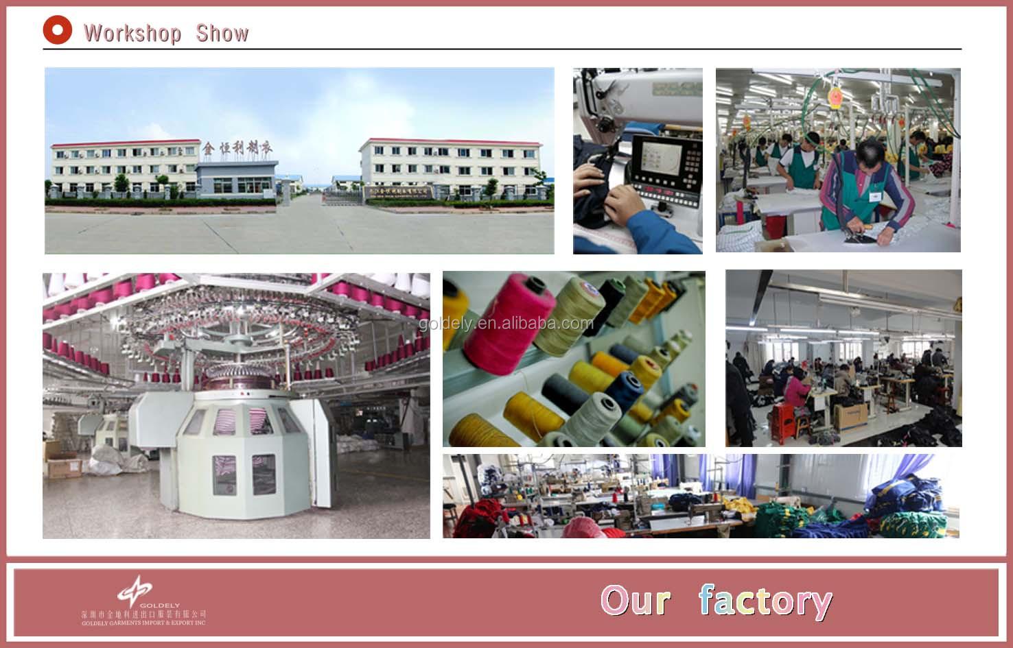 tshirt factory-3.jpg