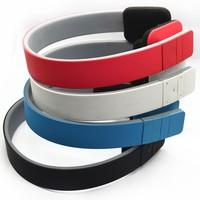 Наушники 5pcs/lot Headset Bluetooth Stereo Headphones Wireless earphones earpods for Mobile phones iphone 5 5s 4 4s samsung glalxy S4 S3