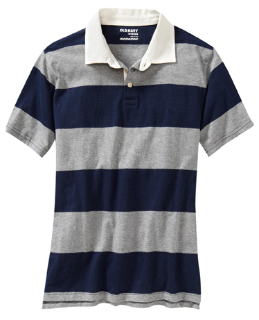 ESQ-02-polo-shirt-old-navy-2013-mdn.jpg
