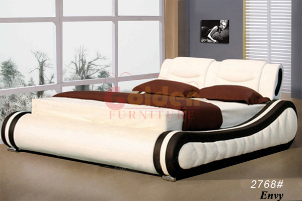 Turkish Style Bedroom Furniture Double Bed Design For Adult 2768 On Sale Buy Double Bed