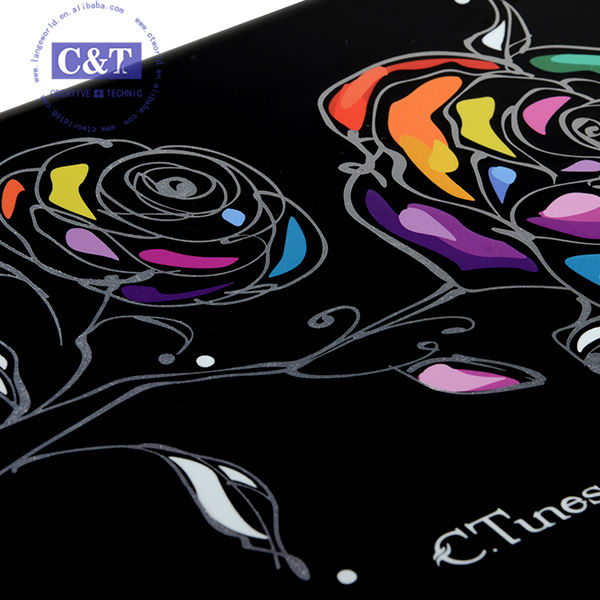 New Arrival Factory price high quality pu leather smart cover case for ipad mini 2 3 4