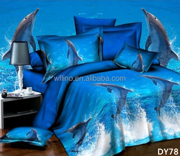 /duvet Cover 3d/double Cot Bed Designs - Buy Double Cot Bed Designs ...