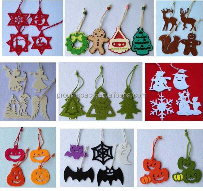 Christmas tree decorations ideas buy christmas tree decorations