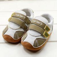 Обувь Other 1 , /, antislip