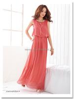 Женское платье Rva_blank-003 ! s /xxxl 4 ,