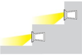 3w led wall lights 4.jpg