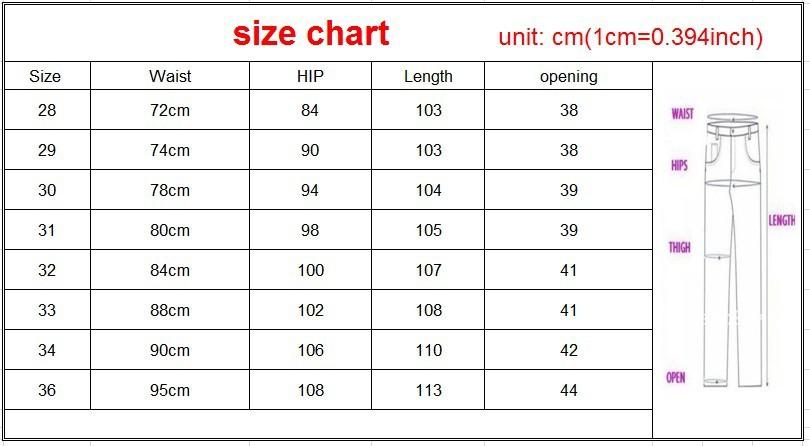 Мужские штаны -- slim fit /30/31/32/33/34/36 Pantalones GU175
