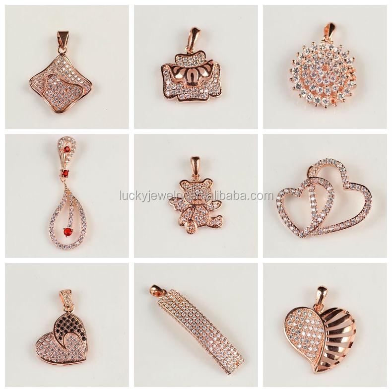 Tanishq gold pendant designs view gold pendant designs lucky similar style of tanishq gold pendant designs 5g 1g aloadofball Choice Image