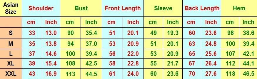 Женские толстовки и Кофты 688 s m L xL xxL 8267