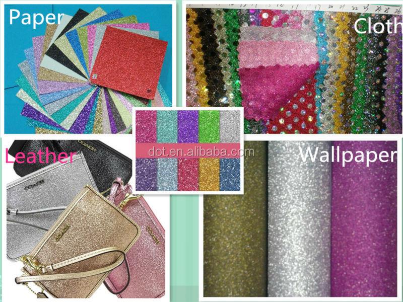 Paillettes de haute qualité pour décoration des chaussures de filles,paillettes de chaussures colorées pour filles