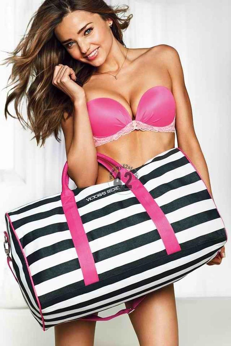 Hot Sale!New 2014 Big Size Travel Bag Fashion Korea Style