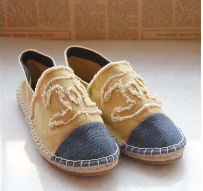 Мужские сандалии XANGIRL ,  1 168