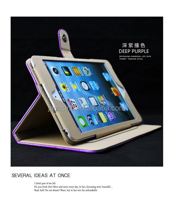 case for Ipad case for Ipad 0025(xjt 012