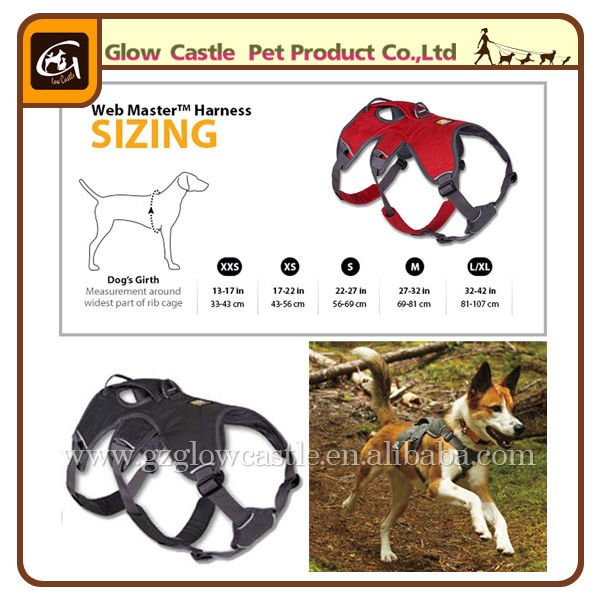 Glow Castle Outdoor Dog Harness (8).jpg