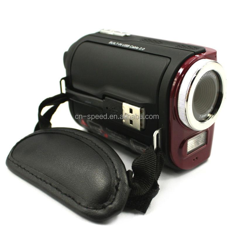 aiptek 1080p hd camcorder manual