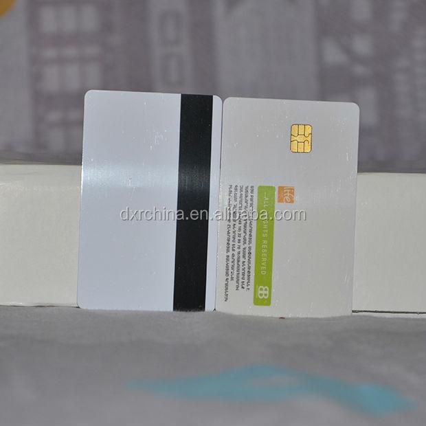 NFC Cardjpg0216.jpg