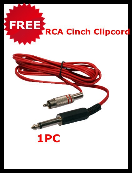 rca-cinch-clipcord 1