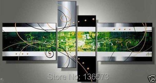design : wohnzimmer schwarz weiß grün ~ inspirierende bilder von ...