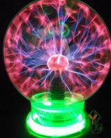 Детская игрушка с подсветкой USB