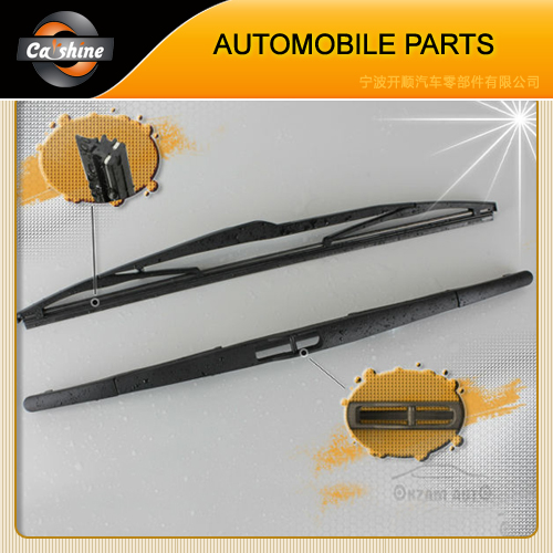 car parts in china Germany wholesale parts Special accessories for Bmw X3 car accessory rear wiper blade windshield wiper motor