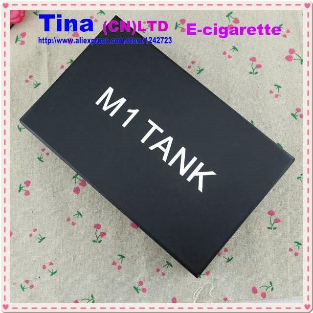 18350 6.0 1 6 M1 tank