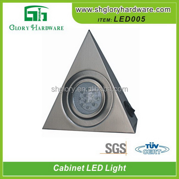 !LED light#LED005(xjt)01