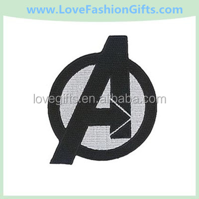 Shield Agents Logo Shield Agent Black Widow